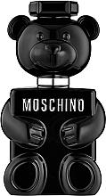 Парфюмерия и Козметика Moschino Toy Boy - Парфюмна вода