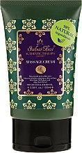 Парфюмерия и Козметика Масажен крем - Sabai Thai Authentic Thai Spa Massage Cream