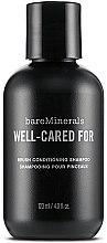 Парфюми, Парфюмерия, козметика Шампоан за почистване на четки за грим - Bare Escentuals Bare Minerals Well-Cared for Brush Conditioning Shampoo