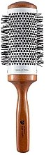 Парфюми, Парфюмерия, козметика Четка за брашинг, 54/73 - Inter-Vion Hair Brush