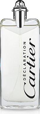 Cartier Declaration - Тоалетна вода — снимка N4