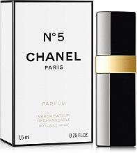 Парфюми, Парфюмерия, козметика Chanel N5 - Парфюм (мини пълнител)