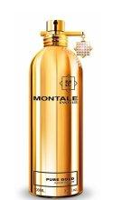 Montale Pure Gold - Парфюмна вода (тестер)  — снимка N1