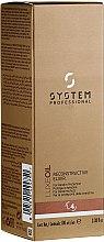 Парфюми, Парфюмерия, козметика Възстановяващ еликсир за коса - Wella SP LuxeOil Reconstructive Elixir L4