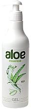 Парфюми, Парфюмерия, козметика Възстановяващ гел - Diet Esthetic Aloe Vera Gel