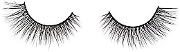 Парфюми, Парфюмерия, козметика Изкуствени мигли - Lash Me Up! Eyelashes Shining Star