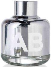 Парфюмерия и Козметика Blood Concept AB - Парфюмирано масло