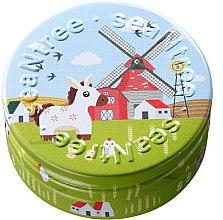 Парфюми, Парфюмерия, козметика Крем за лице с магарешко мляко - SeaNtree Donkey Milk Water Drop Cream S7