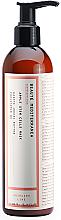 Парфюми, Парфюмерия, козметика Маска за коса с екстракт от ябълкови стволови клетки - Beaute Mediterranea Apple Stem Cells Mask