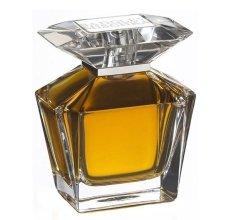 Парфюмерия и Козметика Badgley Mischka Eau de Parfum - Парфюмна вода ( тестер с капачка )