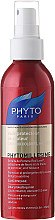 Парфюмерия и Козметика Спрей за боядисана коса - Phyto Phytomillesime Beauty Concentrate