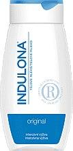 Парфюми, Парфюмерия, козметика Подхранващо мляко за тяло - Indulona Original Body Nourishing Milk