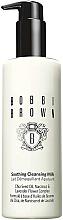 Парфюми, Парфюмерия, козметика Успокояващо мляко за премахване на грим - Bobbi Brown Soothing Cleansing Milk