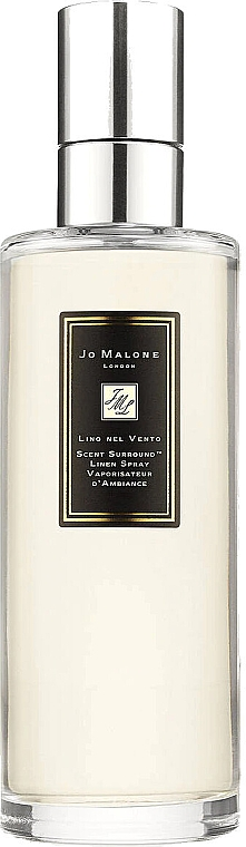 Jo Malone Lino Nel Vento - Ароматизатор за бельо — снимка N1