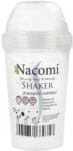 Парфюми, Парфюмерия, козметика Шейкър за алгинатни маски - Nacomi Shaker For Doing Face Masks