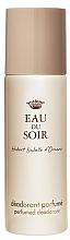 Парфюми, Парфюмерия, козметика Парфюмен дезодорант - Sisley Eau du Soir