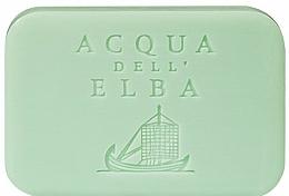 Парфюмерия и Козметика Acqua Dell Elba Blu - Парфюмен сапун