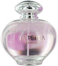 Парфюми, Парфюмерия, козметика La Perla Divina Eau de Parfum - Парфюмна вода (тестер без капачка)