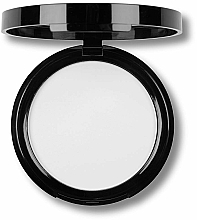 Парфюмерия и Козметика Прозрачна матираща пудра - MTJ Cosmetics Compact Powder Blot Invisible