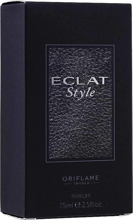 Oriflame Eclat Style - Парфюм