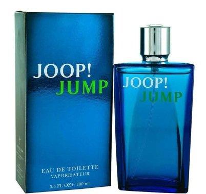Joop! Jump - Тоалетна вода