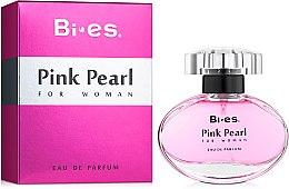 Парфюми, Парфюмерия, козметика Bi-Es Pink Pearl For Woman - Парфюмна вода