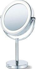 Парфюмерия и Козметика Козметично огледало - Beurer Cosmetic Mirror BS69