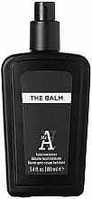Парфюмерия и Козметика Балсам след бръснене - I.C.O.N. MR. A. The Balm Facial Moisturizer