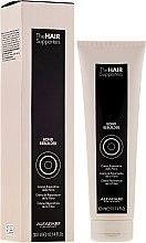 Парфюми, Парфюмерия, козметика Защитен крем за коса - Alfaparf The Hair Supporters