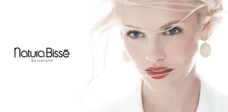 Укрепващ крем с изофлавони за много суха кожа - Natura Bisse Essential Shock Cream+ isoflavones — снимка N2