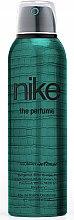 Парфюми, Парфюмерия, козметика Nike The Perfume Woman Intense - Парфюмен спрей дезодорант