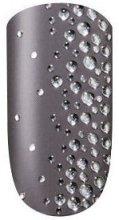 Парфюми, Парфюмерия, козметика Стикери за нокти - Essie Sleek Sticks
