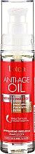 Парфюмерия и Козметика Лосион за лице - Loton Anti-Age Oil Extreme Reductor