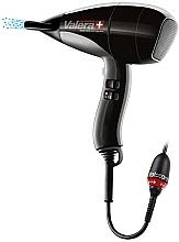 Парфюмерия и Козметика Сешоар за коса - Valera Swiss Nano 6200 Light Ionic Rotocord