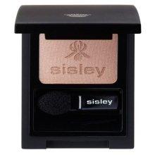 Парфюми, Парфюмерия, козметика Сенки за очи - Sisley Phyto-Ombre Eclat Longue Tenue