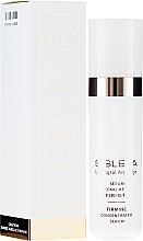Концентриран серум за еластична кожа - Sisley L'Integral Anti-Age Firming Concentrated Serum — снимка N1