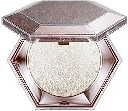 Парфюмерия и Козметика Хайлайтър за лице и тяло - Fenty Beauty By Rihanna Diamond Bomb