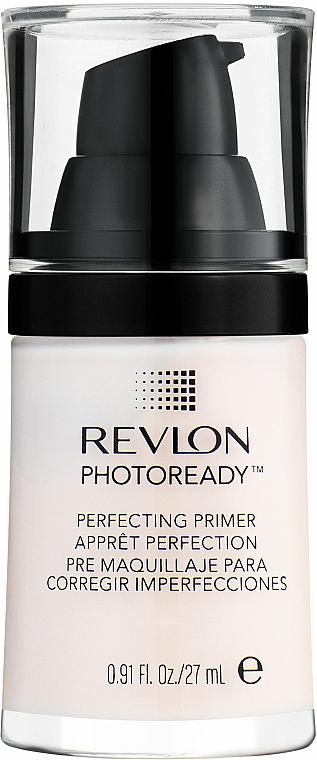 База за грим - Revlon PhotoReady Primer