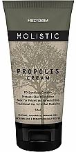 Парфюмерия и Козметика Крем за лице и тяло с прополис - Frezyderm Holistic Propolis Cream