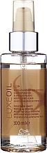 Парфюмерия и Козметика Възстановяващ еликсир за коса - Wella SP Luxe Oil Reconstructive Elixir