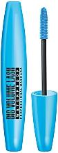 Парфюмерия и Козметика Водоустойчива спирала за мигли - Eveline Cosmetics Big Volume Lash Professional Mascara