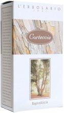 "Пена для душа ""Древесная кора"" - L'erbolario Corteccia bagnodoccia (мини) — снимка N2"