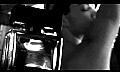 Narciso Rodriguez For Him - Тоалетна вода — снимка N1