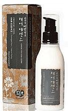 Парфюми, Парфюмерия, козметика Есенция за коса - Whamisa Organic Seeds Hair Essence