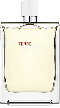 Hermes Terre d'Hermes Eau Tres Fraiche - Тоалетна вода — снимка N2