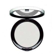 Парфюми, Парфюмерия, козметика Безцветна пудра за лице - Artdeco Setting Powder Compact