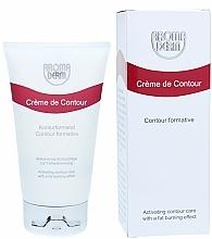 Парфюмерия и Козметика Моделиращ крем за тяло - Styx Naturcosmetic Aroma Derm Cream