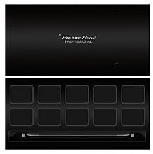 Парфюмерия и Козметика Празна магнитна палитра за сенки - Pierre Rene Palette Match System