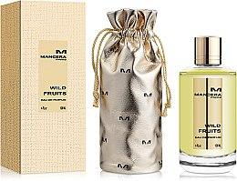 Парфюми, Парфюмерия, козметика Mancera Wild Fruits - Парфюмна вода