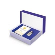 Парфюми, Парфюмерия, козметика Atkinsons English Lavender - Комплект (edt/320ml + edt/30ml)